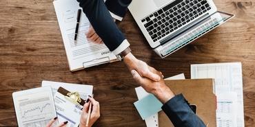 Cebri Satış Nedir?