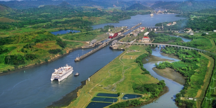 Kanal İstanbul'a yatay konseptli yapılaşma eşlik edecek