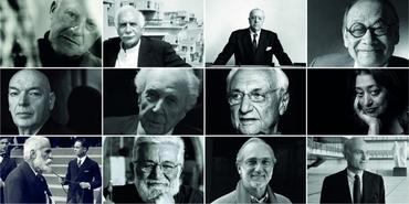 En Ünlü Mimarlar Kimlerdir: Biyografileri ve Eserleri