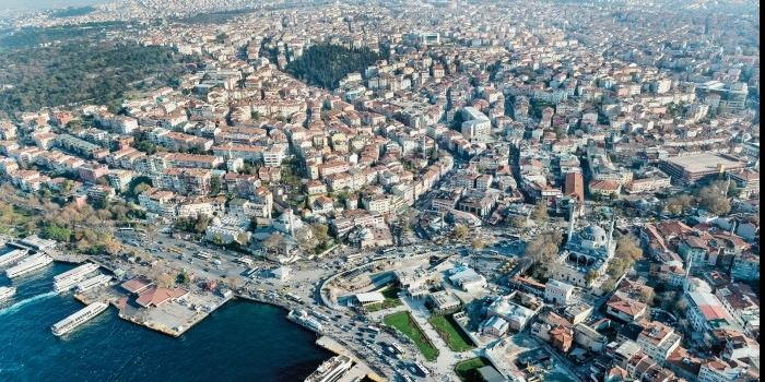 İmar Affı Nedir? Geçmişte Türkiye'de çıkarılan İmar Afları Nelerdir?