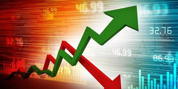 Kampanyadan beri kredi faizleri 700 baz puan arttı
