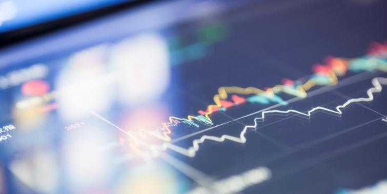 Satışlardaki kısmi iyileşmenin altında geçici faiz indirimleri var