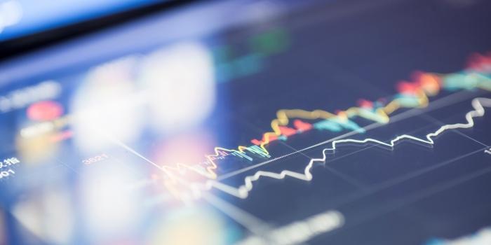 Avni Çelik: 'Bankalara faizi indir demek gerçekçi değil'