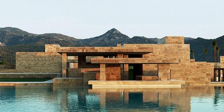 5 ünlü Türk mimar