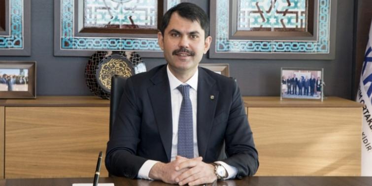 Murat Kurum: 2018 Çevre ve Şehircilik Bakanı Kimdir?