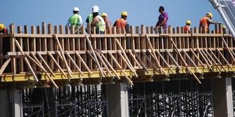 Okul binası yapmanın inşaat maliyeti ne kadar?
