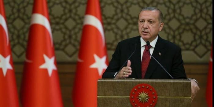 Cumhurbaşkanı'ndan Murat Kurum yorumu: Anlatmaya gerek var mı?