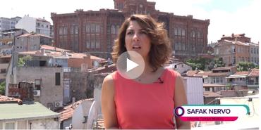 Portekiz'de ev almak için 5 neden