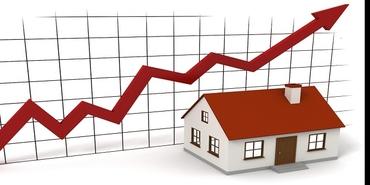 Gayrimenkul sektöründe fiyat artış beklentisi sürüyor