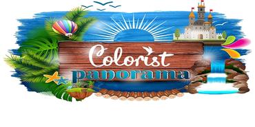 Colorist Panorama'da lansman öncesi yüzde 10 indirim fırsatı