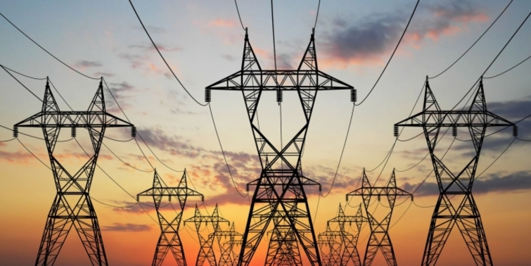 Konutta ve sanayide elektrik ve doğalgaza zam