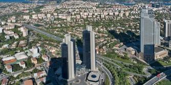 İstanbul'da en çok kiracı Şişli'de
