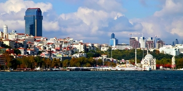 İstanbul kiralık fiyatlarında son durum