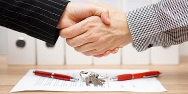 Kira Sözleşmesi Örneği | Kira Sözleşmesinde Dikkat Edilmesi Gerekenler