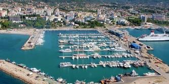 Yurt dışı yatırımlarının yeni adresi: Karadağ
