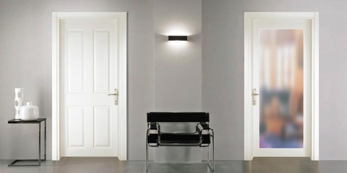 Amerikan Kapı özellikleri & Amerikan Kapı nasıl yapılır?