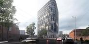 Ant Yapı'dan Rusya'ya 57.5 milyon dolarlık proje