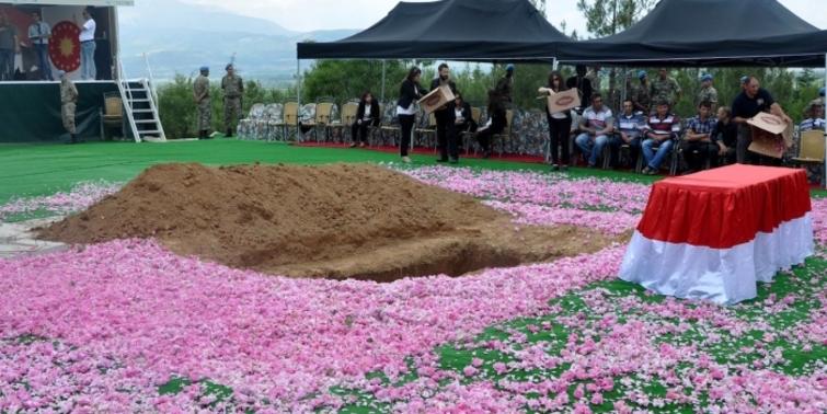 Süleyman Demirel'in anıt mezarı 1 Kasım'da açılacak
