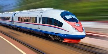 Adana hızlı tren son durum