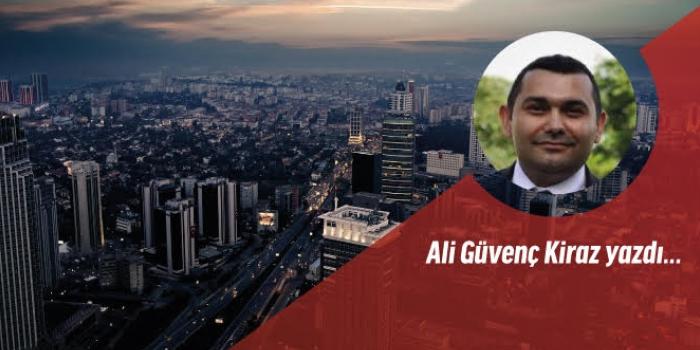 Gayrimenkule Dair Bazı Sözleşmelerde Türk Lirası Kararı
