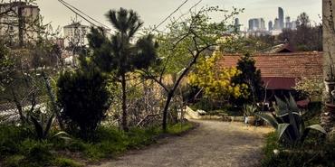 İBB Meclisi Karanfilköy'ün 'Kentsel Dönüşüm Alanı' statüsünü onayladı