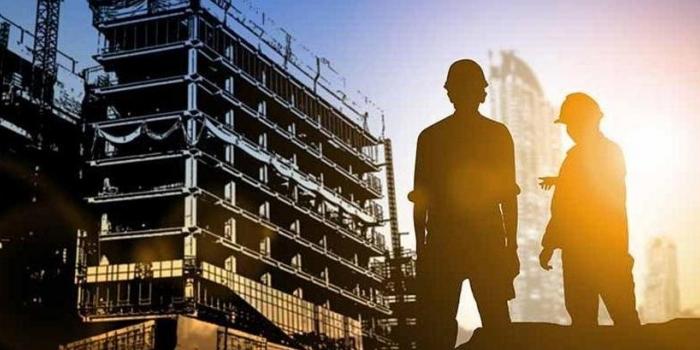 İnşaatçılara Ağustos uyarısı: Son üç yılın en zayıf dönemi