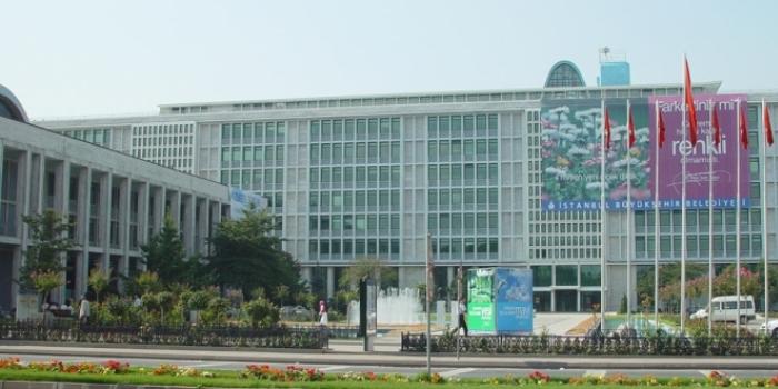 İBB'nin Bulgurlu arazisi İGDAŞ'ta kaldı