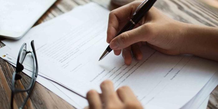 3 soruda gayrimenkul sözleşmelerinde TL'ye dönüş düzenlemesi
