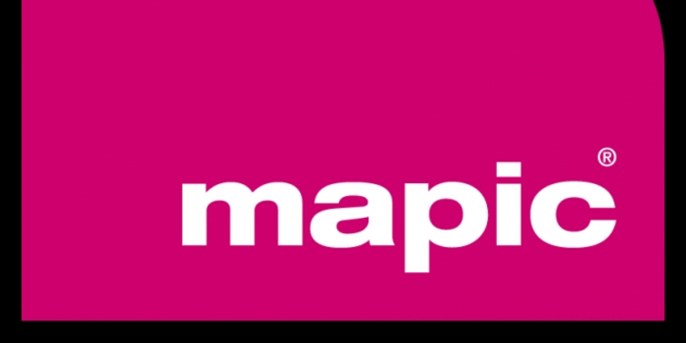 MAPIC nedir?