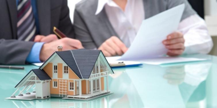 Mortgage Nedir, Nasıl Alınır? Mortgage Hesaplama Nasıl Yapılır?