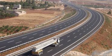 Gebze Orhangazi İzmir Otoyolu nereden geçiyor?