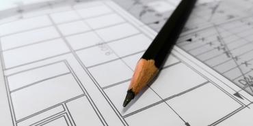 Mimar mı, İç Mimar mı aralarındaki fark nedir? İç Mimarlar Ne Yapar?