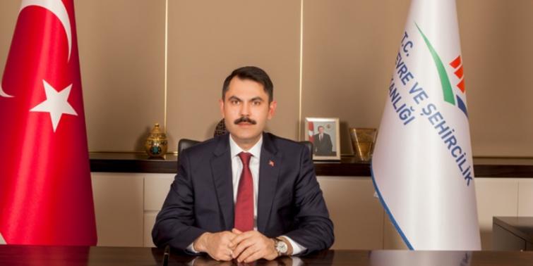 Tarım arazileri için en yüksek başvuru Adana ve Hatay'dan