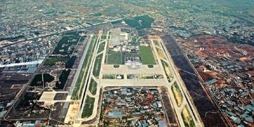 Jet Fadıl'ın Antalya arsası satışta