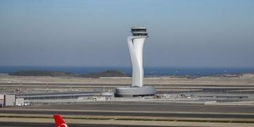 İstanbul Havalimanı devlete ne kadar gelir sağlayacak?