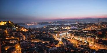 Portekiz'de yaşamak için 5 neden