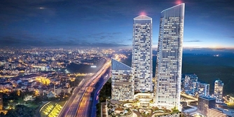 Skyland İstanbul