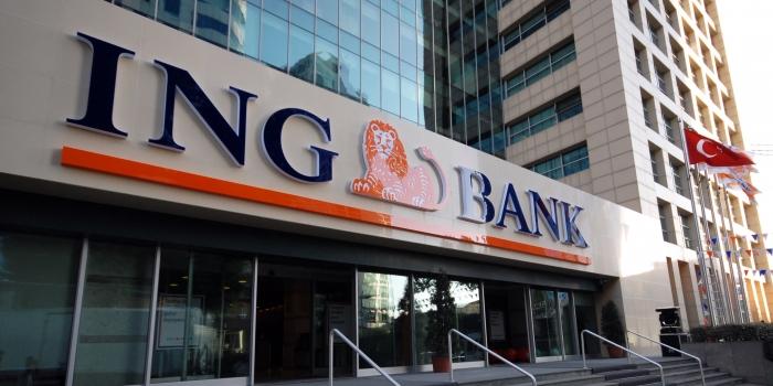 Güncel Konut Kredisi Faiz Oranları: Alt sınır 1.85'e düştü