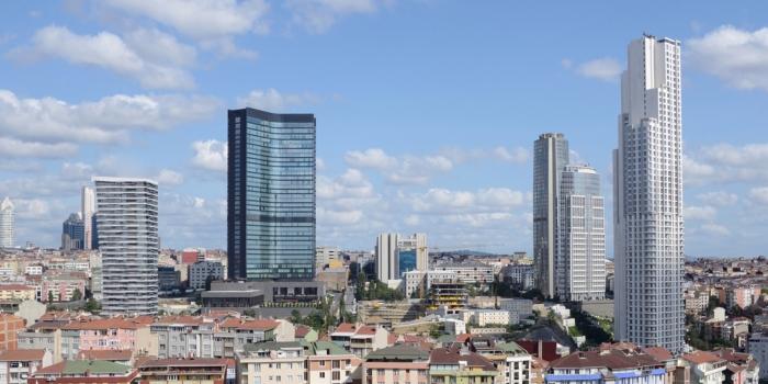 AG Anadolu Grubu Harbiye binasını 62 milyona sattı