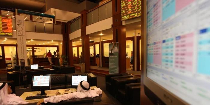 Hazine'nin kira sertifikası ihracına büyük talep