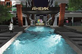 Ahenk İstanbul Resimleri-16