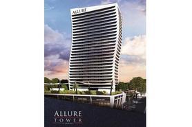 Allure Tower Resimleri-1