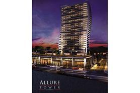 Allure Tower Resimleri-3