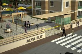 Alya Elit Resimleri-4