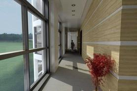 Alya Evleri Sarıyer Resimleri-10