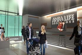 Anfa Life Residence Resimleri-3