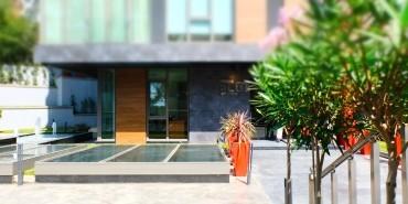 Propa Plus Residences Resimleri-4