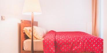 Propa Plus Residences Örnek Daire Görselleri-17