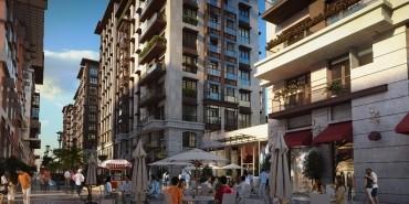 Piyalepaşa Istanbul Resimleri-4