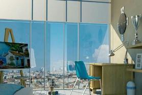 Ataköy Towers Resimleri-12